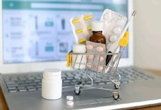 Medication for Anxiety Relief – What Works, What Doesn't – You Must Get Healthy Pharmacy Store, Online Pharmacy, Online Medicine, Medical Prescription, Anxiety Relief, Get Healthy, Pills, Personal Care