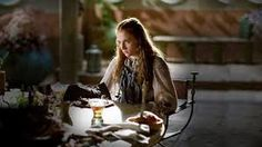 game of thrones hbo pictures - Google Search