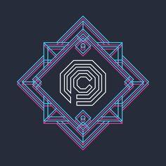 Robocop - OCP  design on @TeePublic!
