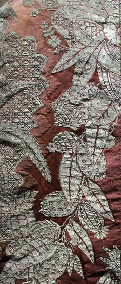 brownish rose fabric from russian language site.
