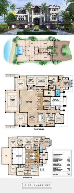 6189 sq ft Mansion