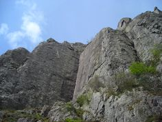 craig yr ysfa - Google Search Half Dome, Mount Rushmore, Mountains, Google Search, Nature, Travel, Naturaleza, Viajes, Destinations