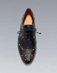 ...need them