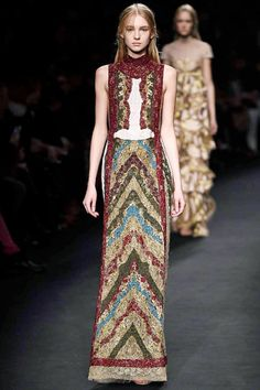 325bf75d45e77 Fashion - اجمل الأزياء ·
