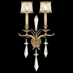 567950ST | Fine Art Lamps