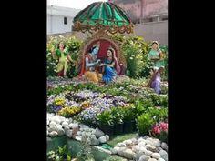 YouTube Good Morning Song, Hindi Good Morning Quotes, Good Morning Picture, Good Morning Flowers, Morning Pictures, Good Morning Images, Hindi Song Hd, Good Morning Krishna, Radha Krishna Songs