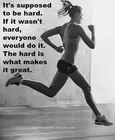 Health & Fitness Motivation and Inspiration... Run with us at  STL in May 28th, 2016 and Enter the competition to win $500. Join Now: http://cdmmindandbody.org/ #running #run #STL #motivation #HealthyLife #healthevent