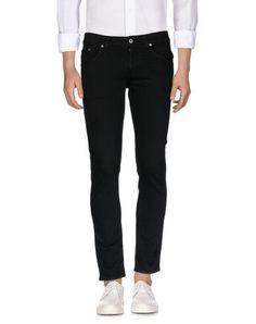 DONDUP Denim pants. #dondup #cloth #