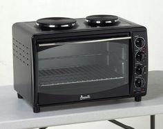 Avanti Mkb42B Black Oven Convection Toaster 2Burners Mini Kitch Avanti http://www.amazon.com/dp/B004KOHTCO/ref=cm_sw_r_pi_dp_9mCOub00VJF49