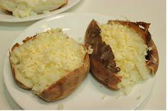 תפוחי אדמה בטעם של מדורת לג` בעומר - חברות מבשלות - תפוז בלוגים