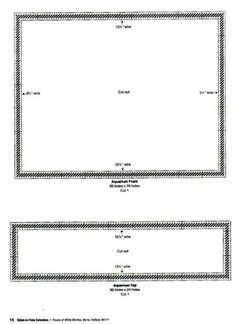 Stitch in Time Calendars 14
