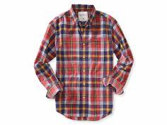 Camisa Aéropostale 9780. http://www.liverpool.com.mx/shopping/store/shop.jsp?productDetailID=1023317464