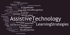 A round up of news from the world of accessible technology by David Banes Technology Support, Assistive Technology, Archive, David, Writing, Reading, News, Paper, Word Reading