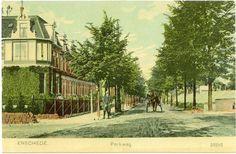 Parkweg ca. Netherlands, Painting, Outdoor, Sweet, Art, Holland, Outdoors, Craft Art, The Netherlands