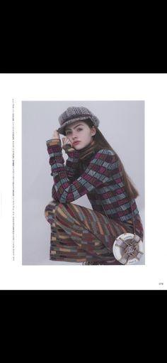 Chanel for Ginza Magazine, Japan, June 2018 Magazine Japan, June, Chanel, Painting, Art, Craft Art, Painting Art, Kunst, Paint