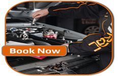 Swansea Tyre Clutch & Mot center is a cheap car garage in Swansea and MOT centre in Swansea offering all motor services such as MOT, tyres, 24 hour mobile car tyre fitting and dpf cleaning in Swansea covering all of South Wales. #motinswansea https://www.swanseatyres.co.uk