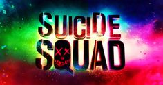 We all know that the new movie Suicide Squad has came out. Take this quiz to see what suicide squad member you are! Suicied Squad, Squad Game, Disney Movie Trivia, Whats Your Spirit Animal, Jared Leto Joker, Harley Quinn Comic, Zodiac Signs Aries, Avakin Life, Deadshot