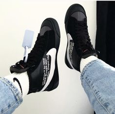a422490888 9 Best OFF-White shoes from www.find-sneaker.com images | Off white ...