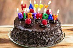 11 best birthday thoughts images birthday happy birthday
