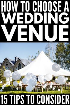 Tips and tricks for wedding planning Your engagement is said to be the most magical Wedding Reception Themes, Outdoor Wedding Venues, Wedding Locations, Marriage Stills, Best Wedding Planner, Wedding Planning Checklist, Wedding Humor, Wedding Stuff, Wedding Paper