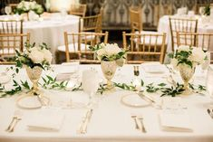 Reception Design, Reception Table, Kings Table, Nashville Wedding Venues, Wedding Styles, Wedding Ideas, Spring Wedding, Wedding Centerpieces, Tablescapes