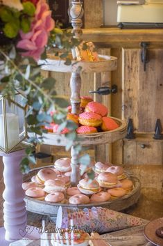 Wedding Fairy Tales - Wedding Planning Lemonade, Biscuits, Fairy Tales, Wedding Planning, Table Decorations, Ideas, Home Decor, Crack Crackers, Cookies