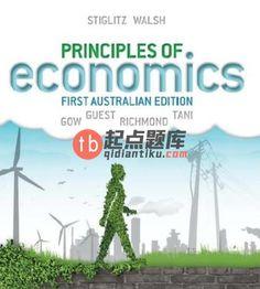 Businessdriventechnologyebookpdf ebook pdf pinterest test bank for principles of economics 1st australian edition 1 fandeluxe Image collections