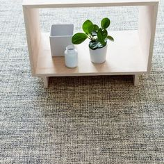 Find This Pin And More On Dash Albert Rugs Accessories By Heugah Interiors