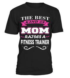 FITNESS TRAINER  #FitnessTrainer#tshirt#tee#gift#holiday#art#design#designer#tshirtformen#tshirtforwomen#besttshirt#funnytshirt#age#names#happy#family#birthday#image#photo#ideas#FitnessTrainerOrnaments#FitnessTrainerBike#FitnessTrainerBars#FitnessTrainerHoodie#FitnessTrainerPants#FitnessTrainerSocks#FitnessTrainerStudy#FitnessTrainerTank#FitnessTrainerTools