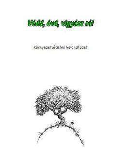 Játékos tanulás és kreativitás: Föld Napja: feladatlapok és linkajánló Green Day, Earth Day, Ecology, Education, Memes, Books, Drive Way, Libros, Meme