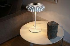 Maranga lamp - Marset