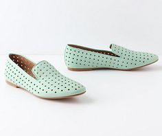 I have to buy these!!! - Anthropology.com