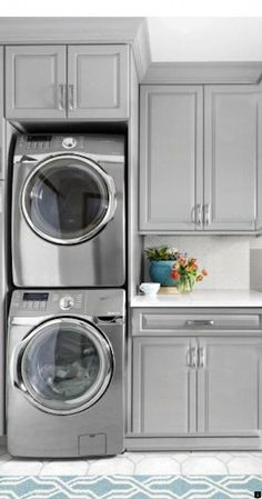 ~~Read more about bosch stackable washer dryer. Simply click here to get more information...... Enjoy the website!!!