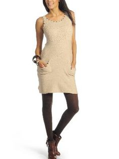 Mishumo Knitted Dress