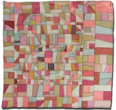 http://www.quiltstudy.org/exhibitions/online_exhibitions/pojagi/korean_quilts1.html