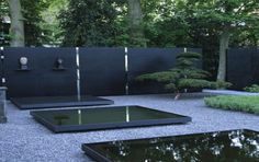 backyard garden design ideas vegetable garden designs and ideas gardens designs ideas #Garden
