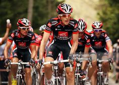 Luis Pasamontes (2/10/1979)    Professional team(s): 2003–2005Colchon Relax–Fuenlabrada, 2006–2007Unibet.com, 2008–2011Caisse d'Epargne, 2012 Movistar Continental Team.   Photo: Bryn Lennon/Getty Images www.brynlennon.com