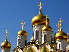 Благовещенский собор Московского Кремля. Обсуждение на LiveInternet - Российский Сервис Онлайн-Дневников