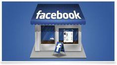 Como o Facebook pode melhorar seu negócio #MarketingDigital #Facebook