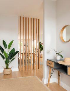 Interior Design Bedroom, Home And Living, Decor, Interior Design, House Interior, Home Living Room, Interior, Room Partition Designs, Home Decor