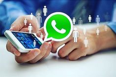 WhatsApp came up with free Business app for small companies will charge big organizations.. . . . . . . . . . . . . . . . . . . . . . . . . #whatsapp #business #app #smallbusiness #socialmedia #socialmediamarketing #instablog #instablogger #blogger #blog #instalike #marketing #onlinemarketing #digitalmarketing #startup #startuplife #saturday #entrepreneur #entrepreneurship #newblogpost #newblogger #setup #new #influence #branding #tbt #huawei #ios #digital #digitalart