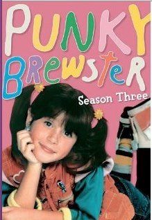 Growing up, I loved Punky Brewster. In fact, as a kid, I will have to admit that Punky Brewster is an sitcom icon. Best 80s Tv Shows, 80 Tv Shows, Favorite Tv Shows, 80s Kids Shows, Punky Brewster, Emission Tv, Plus Tv, My Childhood Memories, Childhood Toys
