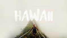 hawaii v1.2 sam kolder