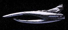 Leviathan, Sith Empire, Darth Malak, Star Wars