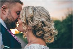 A Garden Party Wedding, Kingsley - Lisa and Mike — Helen Jane Smiddy Garden Party Wedding, Lisa, Romantic, Couples, Romance Movies, Romantic Couples, Couple, Romances