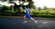 Looptip: Motivatie voor je lange duurloop  Er zijn van die momenten dat hardlopen gewoon even niet uitkomt. Iedereen heeft wel eens een hardloopbaaldag. Na de zomervakantie staat er wel een wedstrijd gepland. In dit artikel zeven simpele en praktische tips om op baaldagen het motivatievuurtje weer op te stoken.