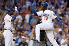 FCC Chairman Blames Time Warner Cable For Dodgers TV Impasse