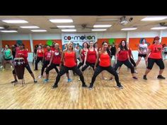 Everything you need to know about zumba BLACK WIDOW by Iggy - Choreo by KELSI for Dance Fitness - YouTube Amazing toning warm-up; Lauren and Kelsi do PHENOM choreography. Your quads and abs will be screaming at you after this one!