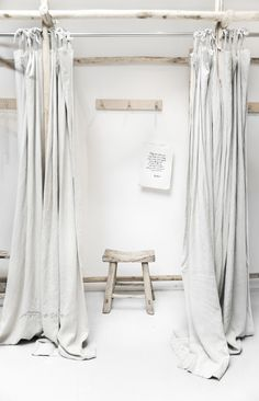 Amsterdam trip without visit at Sukha Amsterdam store is nothing. It's a store where the magic happen with natural materials & ...