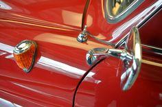 Mercedes 280, Illustrations, History, Car, Vehicles, Classic Cars, Pontoons, Historia, Automobile